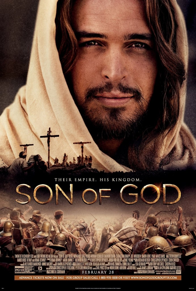 son-of-god-poster-691x1024