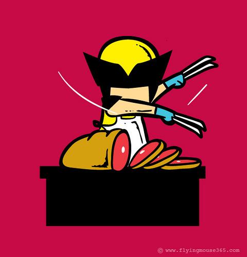 superhero-jobs-1