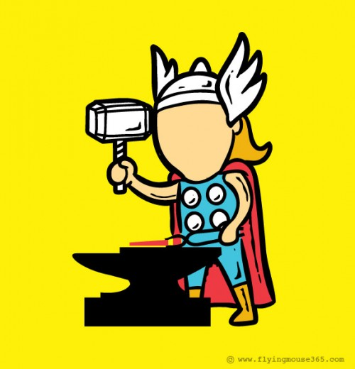 superhero-jobs-10-500x520