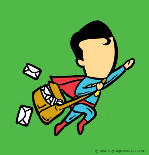 superhero-jobs-2-500x520