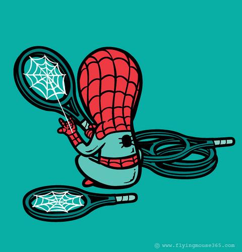 superhero-jobs-3
