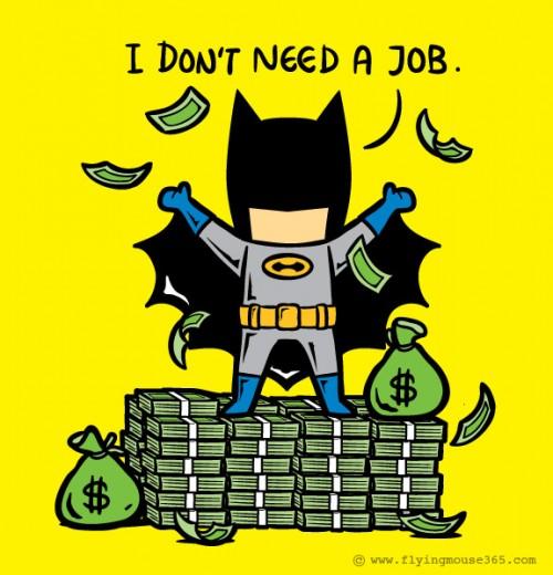 superhero-jobs-7-500x520