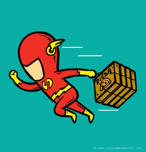 superhero-jobs-8-500x520