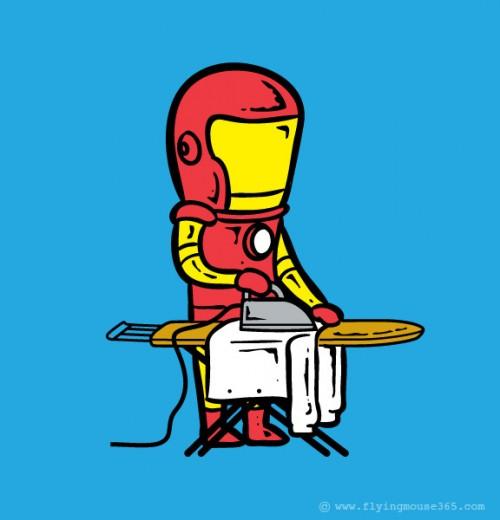 superhero-jobs-9-500x520