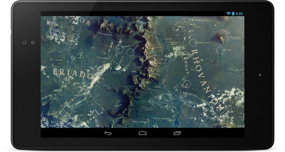 tablet_map