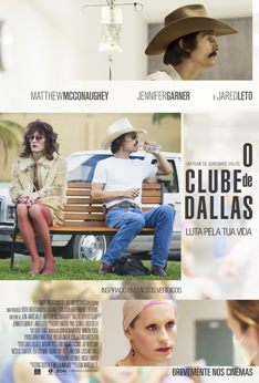 Dallas Buyers Club_poster
