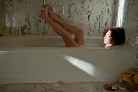 Lovelace - Imagem