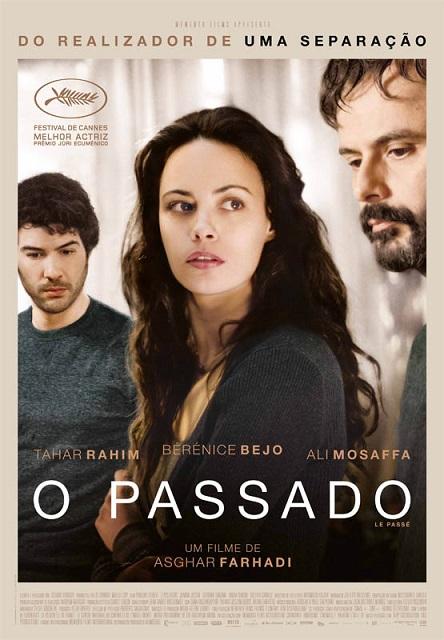 O-Passado-poster-nacional-1