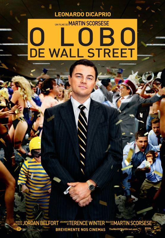 Poster_O_Lobo_De_Wall_Street