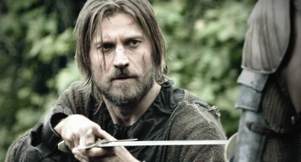 Ser-Jaime-Lannister-