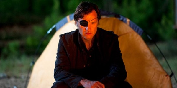 The-Walking-Dead-David-Morrissey-The-Governor