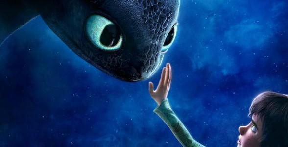 como_treinares o teu dragao