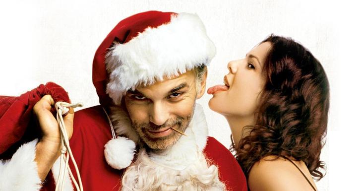 10 filmes (alternativos) para ver neste Natal