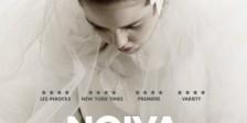 Noiva Pometida em DVD nas lojas dia 7 de dezembro. Uma viagem ao mundo de uma família judaica ortodoxa de Tel Aviv.