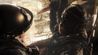 Call of Duty Ghosts lidera novamente o top britânico.