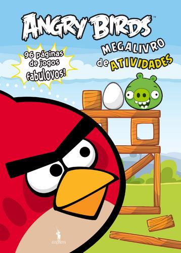 500_9789722052726_angry_birds_megalivro_de_actividades