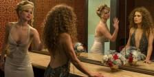 A BSO de Golpada Americana, filme situado no fascinante mundo de um dos escândalos mais impressionantes que abalou os EUA, está já à venda em Portugal.
