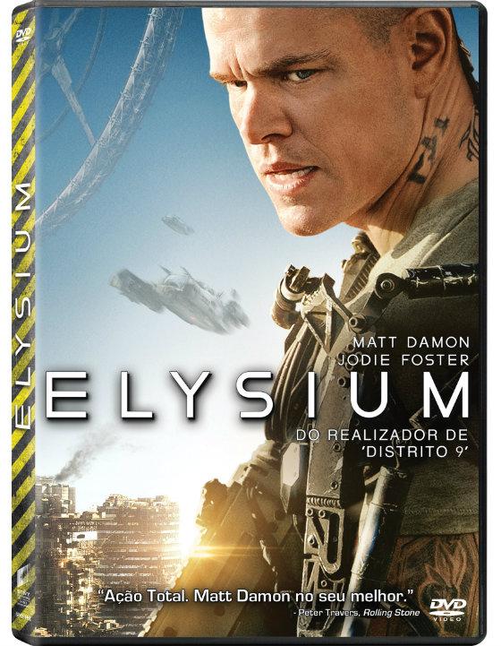 Elysium Passatempo (3)