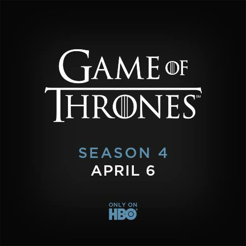 GOT HBO