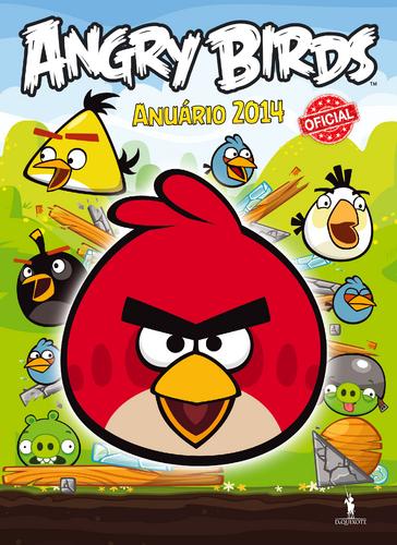 angry_birds_anuario_2014