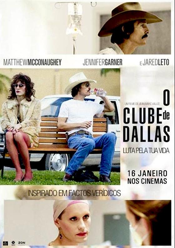 clube de dallas 1