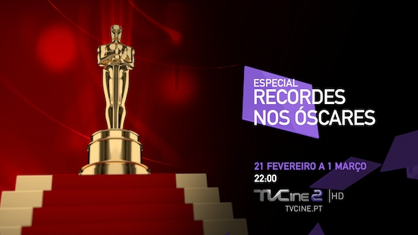 ESPECIAL RECORDES OSCARES_PR