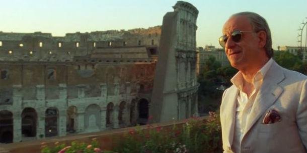 La_Grande_Bellezza_Rome