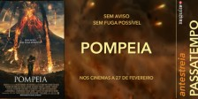 A Magazine.HD e a  ZON têm para oferecer 10 convites duplos para a Antestreia deste magnífico filme dia 25 de fevereiro, terça-feira, pelas 21:30