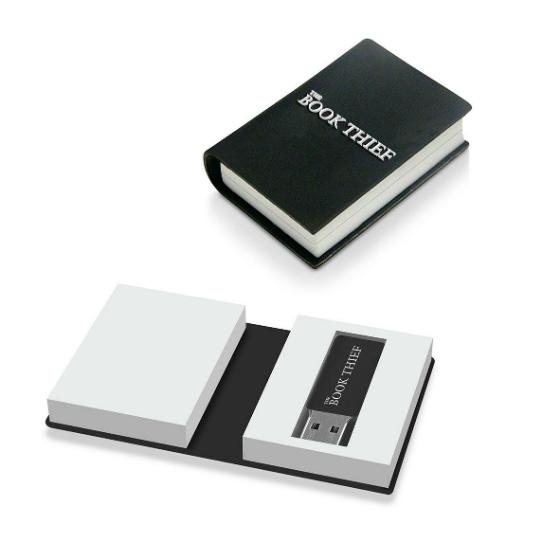TheBookTheif_USB_v1