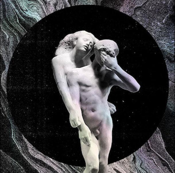 arcade-fire-reflektor-album-art