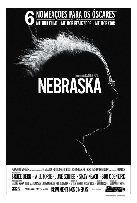 nebraska4