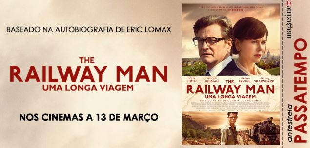 Kidman mot firth i railway man