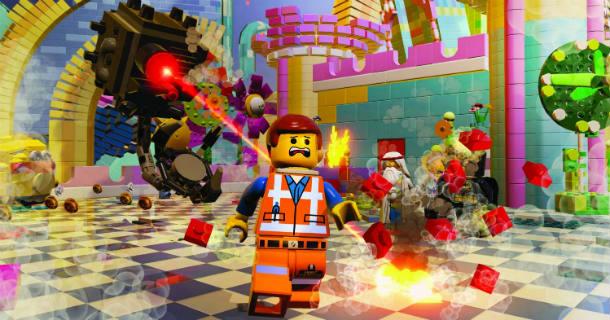 the-lego-movie-videogame-imagem-1