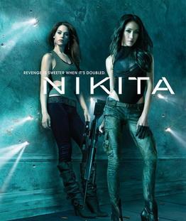 NikitaPost1