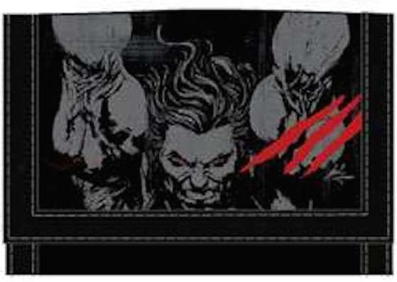marvel-extreme-wallet-wolverine-red-eyes