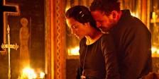 """Foram reveladas as primeiras imagens oficiais de """"Macbeth"""" (via Daily Mail), a nova adaptação da tragédia de William Shakespeare e dos mesmos produtores de """"O Discurso do Rei""""."""