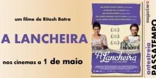 A Magazine.HD e a Alambique  têm para oferecer 10 convites duplos para a Antestreia deste magnífico filme, dia 28  de Abril, 21h30.