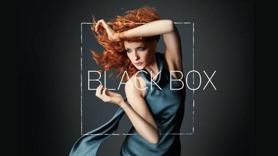 Black Box T1 Imagem 02
