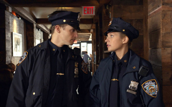 Blue Bloods T4 FOX Crime HD (2)