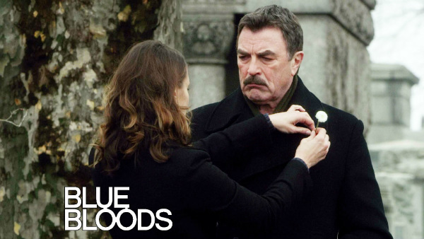 Blue Bloods T4 FOX Crime HD (4)