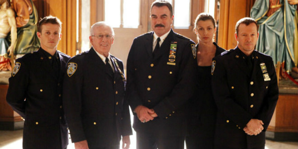Blue Bloods T4 FOX Crime HD (5)