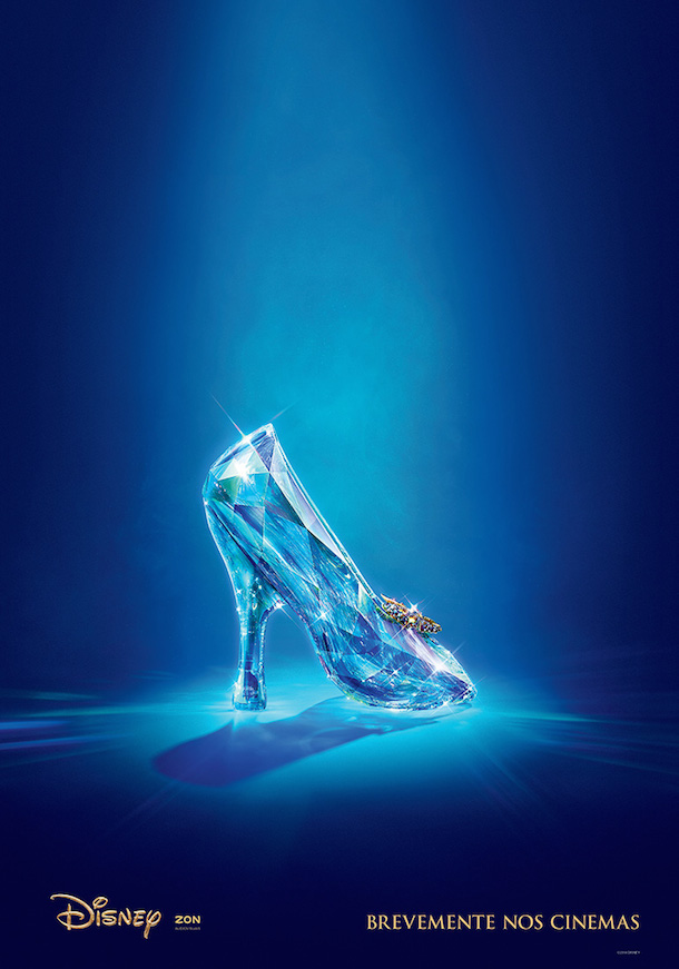 cinderella and hamlet Hamletpdf - download as pdf and has been described as the world's most filmed story after cinderella[4] the story of hamlet ultimately derives from the.