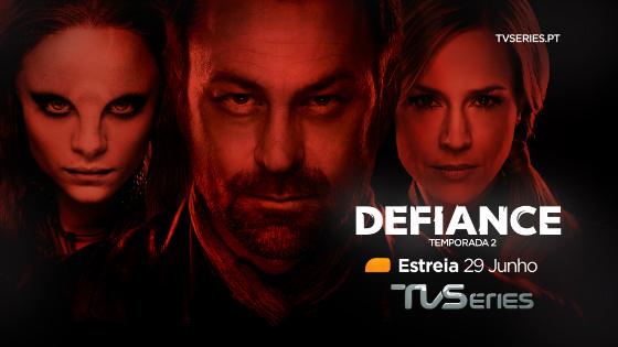 Defiance T2 Estreia TVS (4)