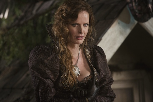 Once-Upon-a-Time-Episode-3-20-Kansas-once-upon-a-time-37009564-3000-2000