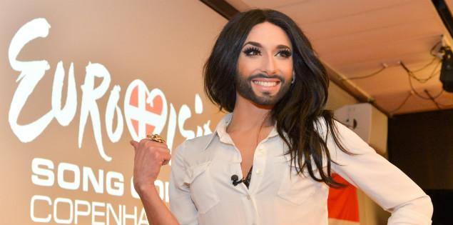 conchita wurst_eurovision 2014
