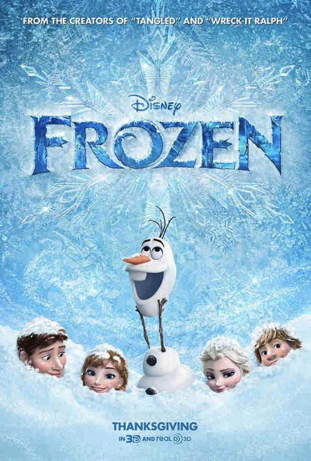 frozenpostersmall-1389724242