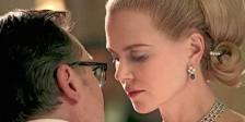 Sabias que ... Nicole Kidman foi a eleita para o papel de Grace, entre um naipe tão numeroso quanto eclético de atrizes?