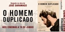 A Magazine.HD e a NOS têm para oferecer 20 convites duplos para a Antestreia deste magnífico filme, dia 17 de junho (terça-feira) – 21:30