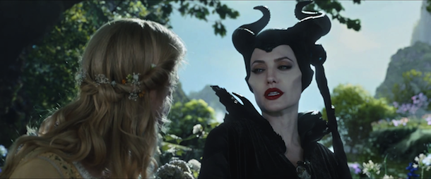 Maleficent_(2)