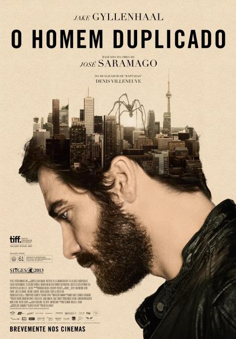 Poster_O_Homem_Duplicado